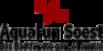 AquaFun Soest GmbH